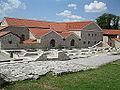 Carnuntum-roman house..JPG