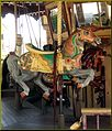Carousel, Toms Farms 9-28-13b (10802118935).jpg