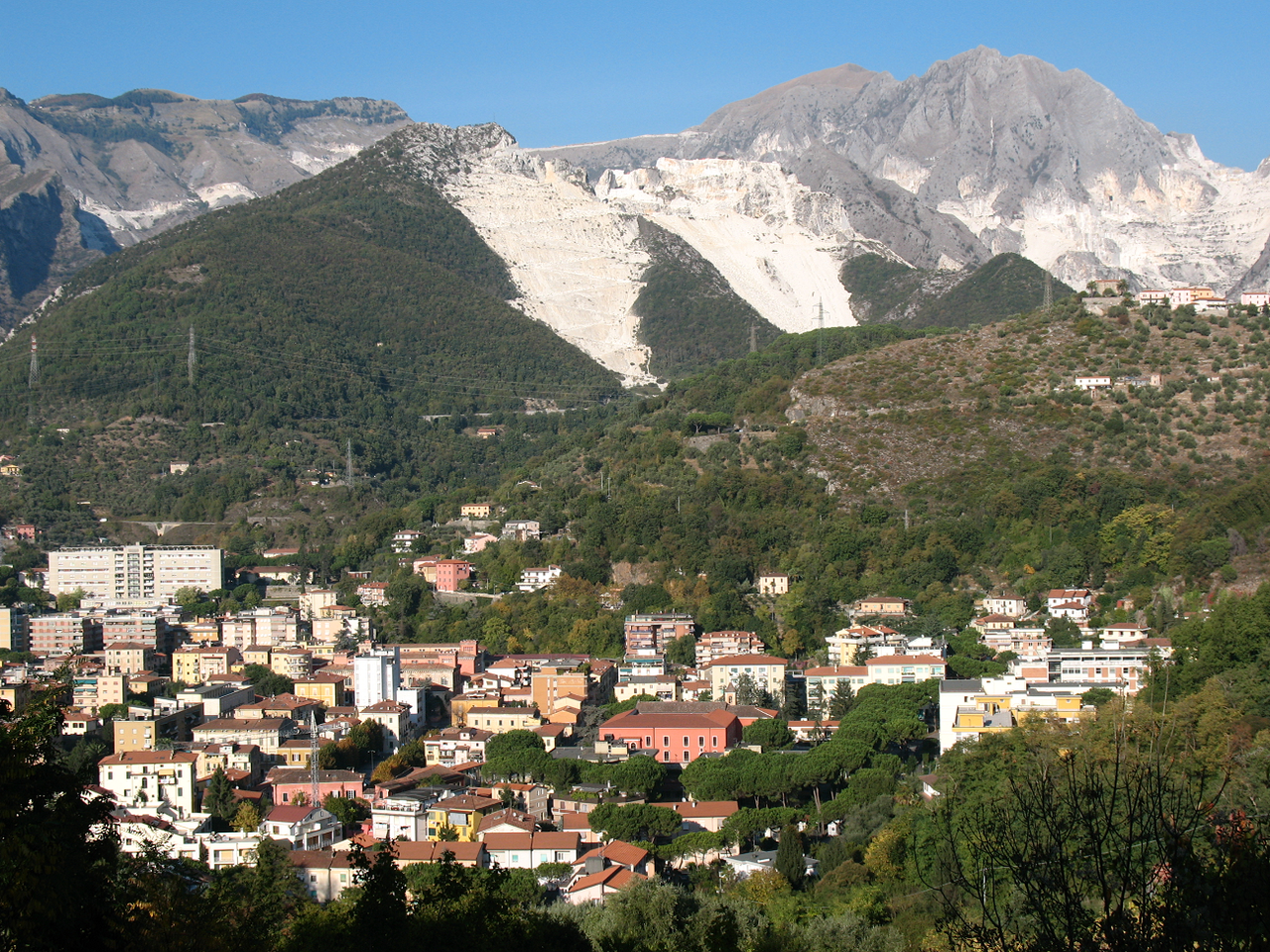 Carrara.PNG