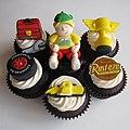 Cars Cupcakes (4725761659).jpg
