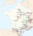 Carte Tour de France 2009.png