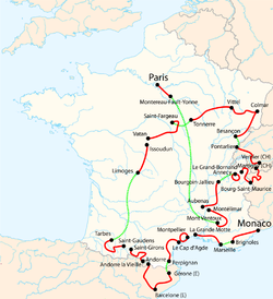 Carte Tour de France 2009.png