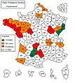 Carte deploiement finances locales 2.jpg