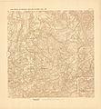 Carte generale des mines 1922 Herve.jpg