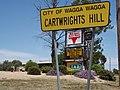 Cartwrights Hill, NSW.JPG