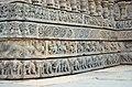 Carvings on stone.jpg