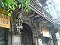 Casa Ibarz Bernat P1390036.JPG