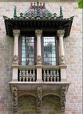 Casa Serra (Barcelona) - 1.jpg