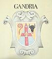 Casa comunale Gandria 02.JPG