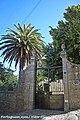 Casa da Comenda - Alpedrinha - Portugal (5724181616).jpg