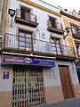 Casa de Melchor Rodríguez García.JPG