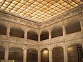 Casa del Cordón Burgos 3.jpg