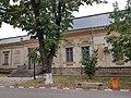 Casa dr. Georgescu, Odobești 02.jpg