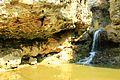 Cascadă,s.văratic.jpg