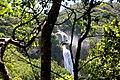 Cascada Velo de Novia - panoramio.jpg