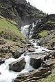 Cascade de Trainant Resurgences - panoramio (8).jpg