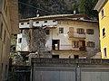 Case a Perarolo - panoramio (3).jpg