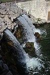 Caserta Fuente de los Delfines 12.jpg