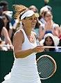 Casey Dellacqua 6, 2015 Wimbledon Championships - Diliff.jpg