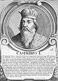 Casimirus I (Benoît Farjat).jpg