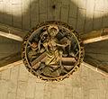 Castelló d'Empúries, Església de Santa Maria PM 28328.jpg