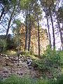 Castell d'Eslida - 3.jpg