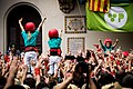 Castellers-Vilafranca-Celebracion.jpg