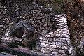 Castello Bivona 9.jpg