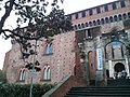 Castello Visconteo - panoramio (4).jpg