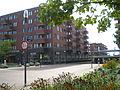 Castellumpad Houten Nederland.JPG