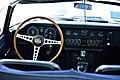 Castelo Branco Classic Auto DSC 2454 (16910804034).jpg