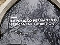 Castelo de Sao Jorge (28482995198).jpg