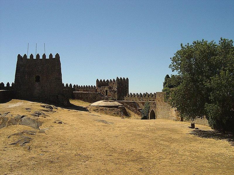 Image:Castelo de Trancoso3.jpg