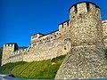 Castillo de Ponferrada, Provincia de León.jpg