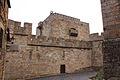 Castillo de Puebla de Sanabria (6987748804).jpg
