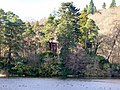 Castle-cluggy-loch-monzievaird-21 12131339255.jpg
