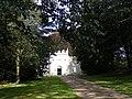Castle Folly, Home Park, Hatfield House - geograph.org.uk - 579931.jpg