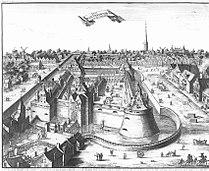 Castle Vredenburg (Utrecht).jpg