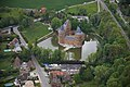 Castle of Beersel aerial photo B.jpg