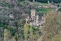 Castle of Belcastel 70.jpg
