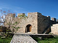 Castle of Chalcis.jpg