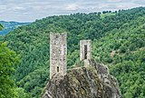 Castle of Peyrusse-le-Roc 06.jpg
