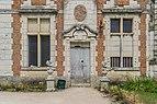 Castle of Selles-sur-Cher 03.jpg
