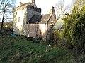 Castlecary Castle.jpg