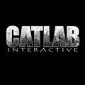CatLab Interactive Logo.jpg