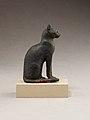 Cat MET 04.2.477 EGDP014407.jpg