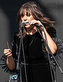 Cat Power (Victoria, London) 2018.jpg