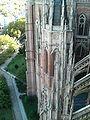 Catedral LP 010.JPG