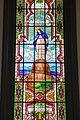 Catedral Metropolitana de Vitória Espírito Santo Window 2019-3785.jpg