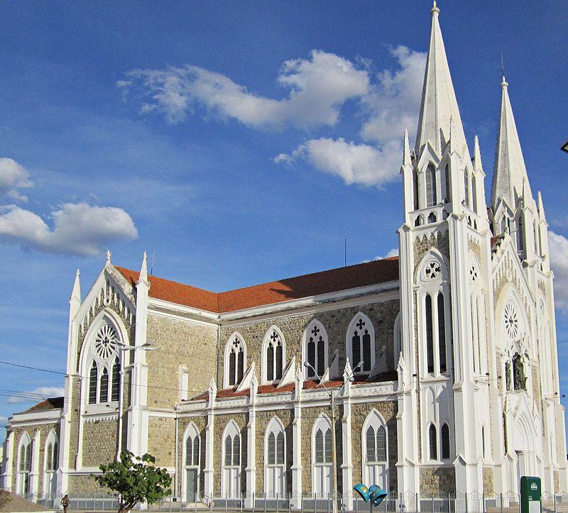 Catedral de Petrolina, Pernambuco(2).jpg